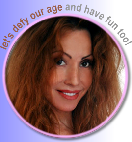 Over 40 Natural Beauty Secrets & Plastic Surgery Advice!